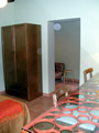 Armoire Entry